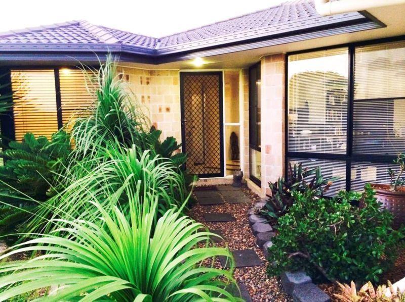 25 Nautilus Drive, Innes Park QLD 4670, Image 0