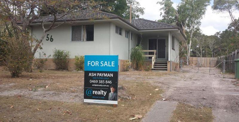 56 Rellam Rd, Loganlea QLD 4131, Image 0