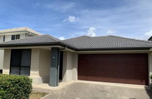Picture of 39/6-8 Macquarie Way, Browns Plains QLD 4118