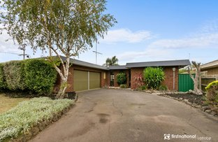 Picture of 78 The Boulevard, Morwell VIC 3840