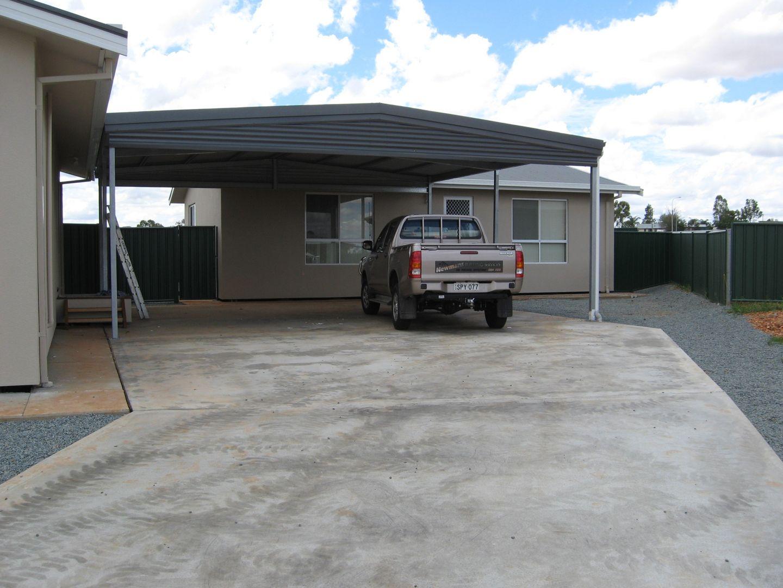 21 Wood Street, Cobar NSW 2835, Image 0