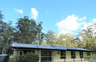 Picture of 126 Settlers Way, Kempsey NSW 2440