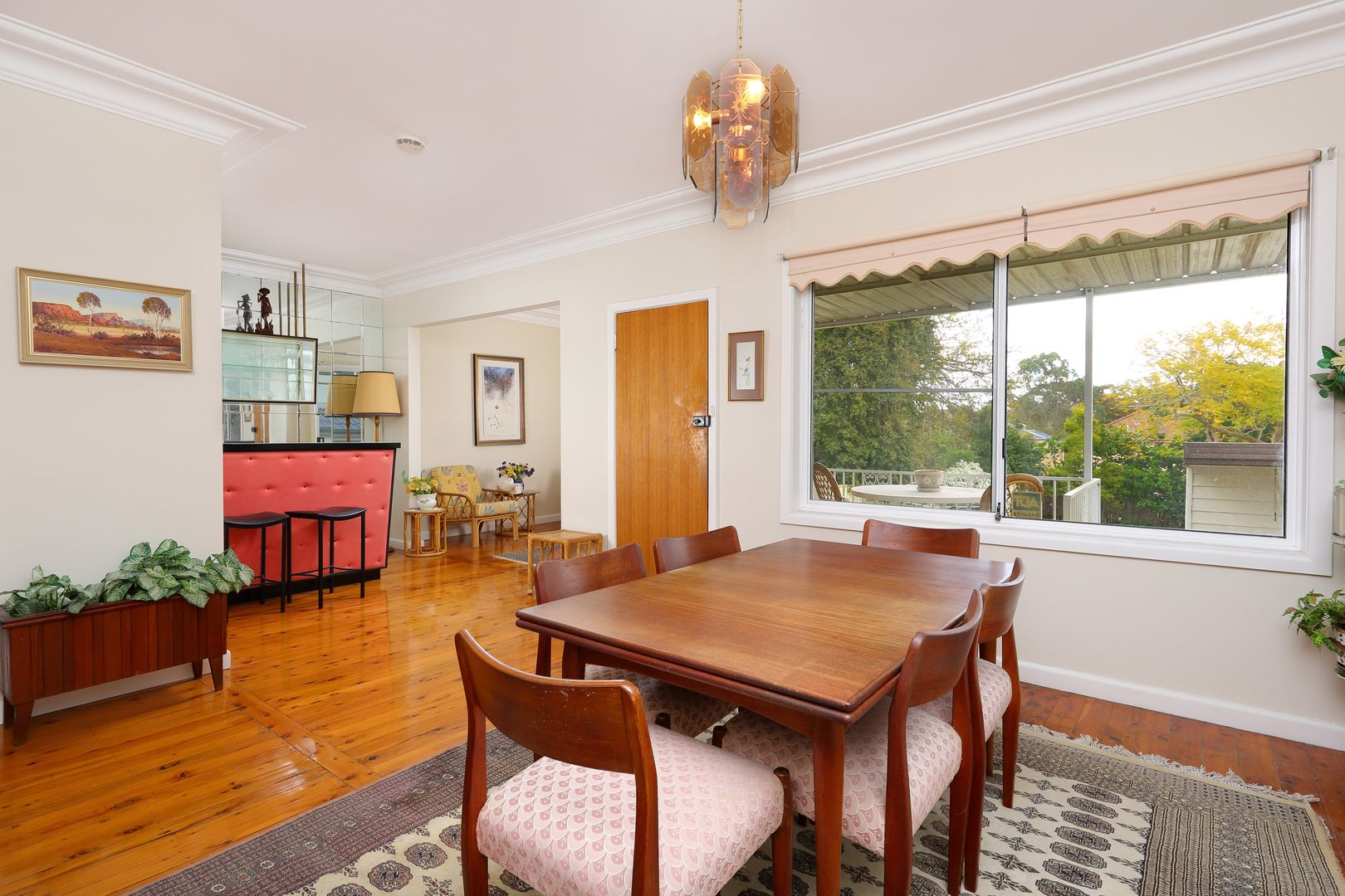 22 Gungah Bay Road, Oatley NSW 2223, Image 2