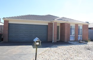 Picture of 35 Tilley Drive, Bacchus Marsh VIC 3340