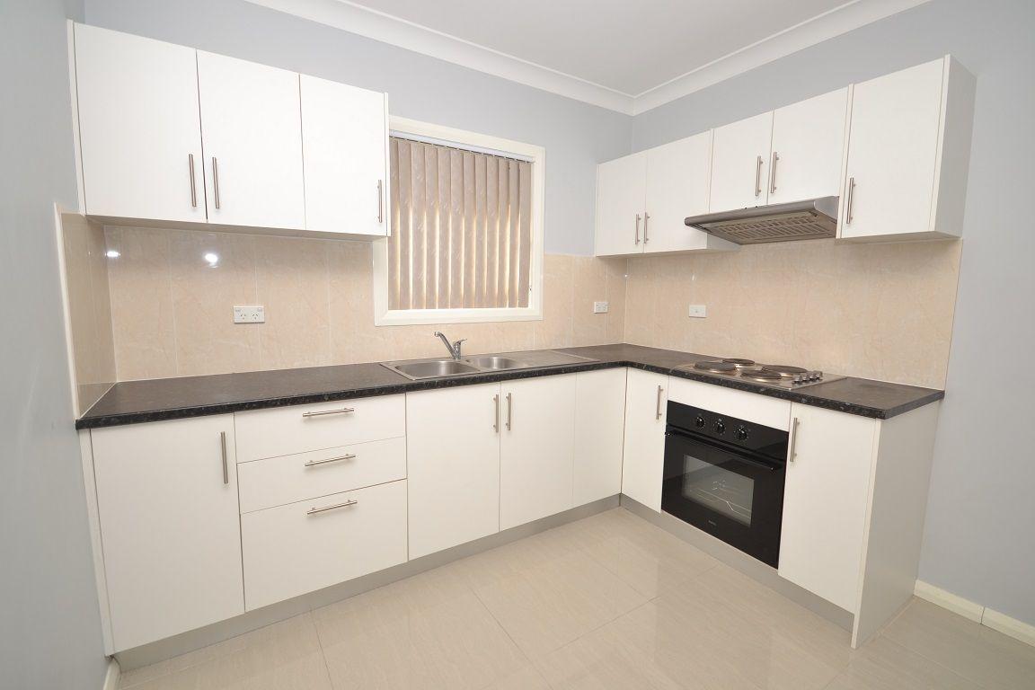 10A Tuncoee Rd, Villawood NSW 2163, Image 0