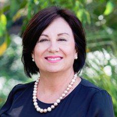 Deborah McCulloch, Licensed Real Estate Agent