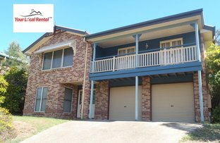 160 Kangaroo Gully, Bellbowrie QLD 4070