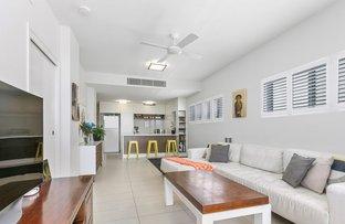 Picture of 11/15 Barramul Street, Bulimba QLD 4171