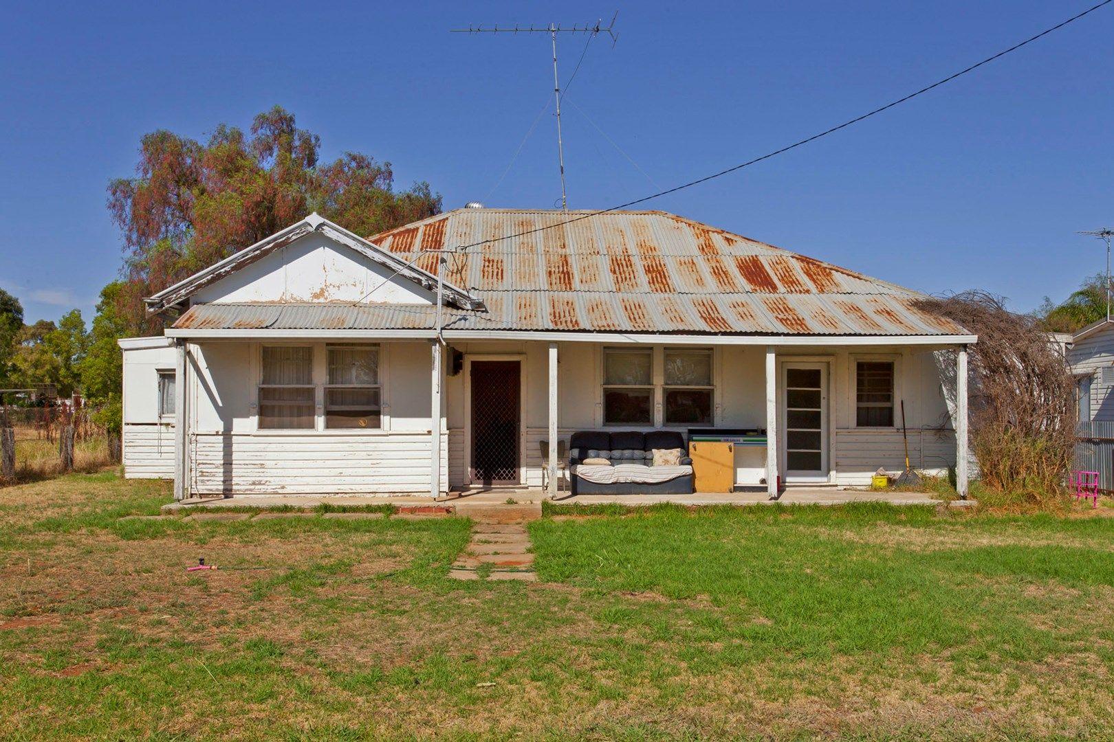24 Belah Street, Rand NSW 2642, Image 0