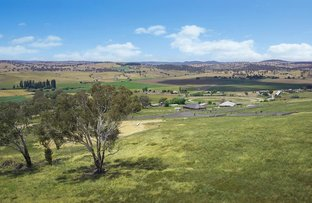 Picture of 61 George Thomas Close, The Lagoon NSW 2795