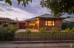 Picture of 8 Sisely Avenue, Wangaratta VIC 3677