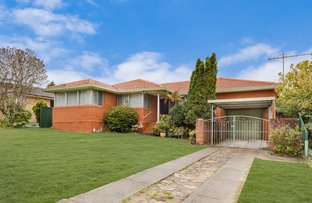 Picture of 22 Lugarno Avenue, Leumeah NSW 2560