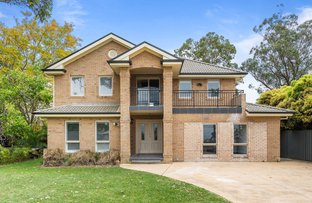 Picture of 21 Pillapai Road, Brightwaters NSW 2264