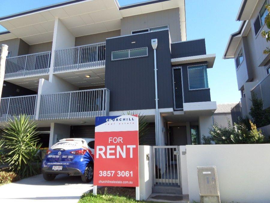 10 Clarence Road, Kedron QLD 4031, Image 0