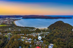 Picture of 26 Onthonna Terrace, Umina Beach NSW 2257