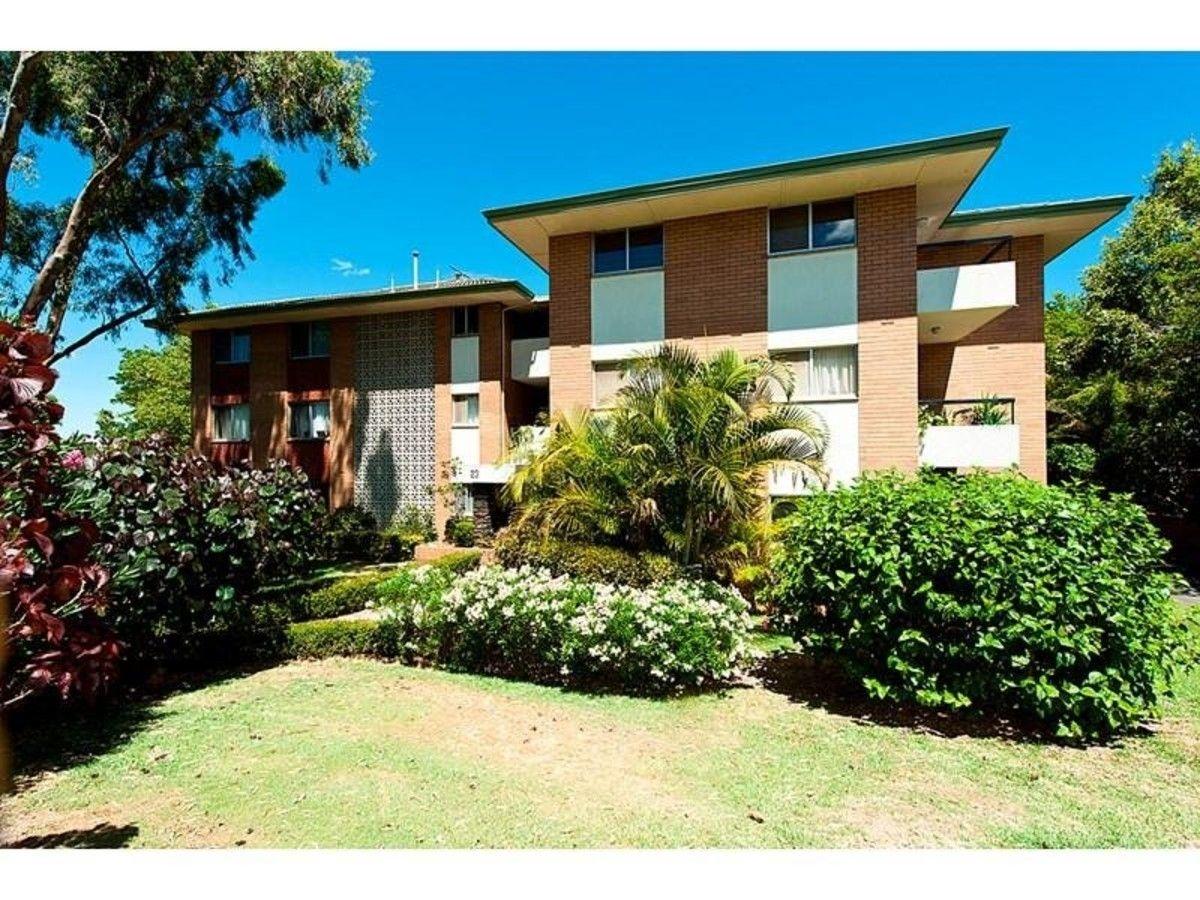 10/23 Osborne Road, East Fremantle WA 6158, Image 0