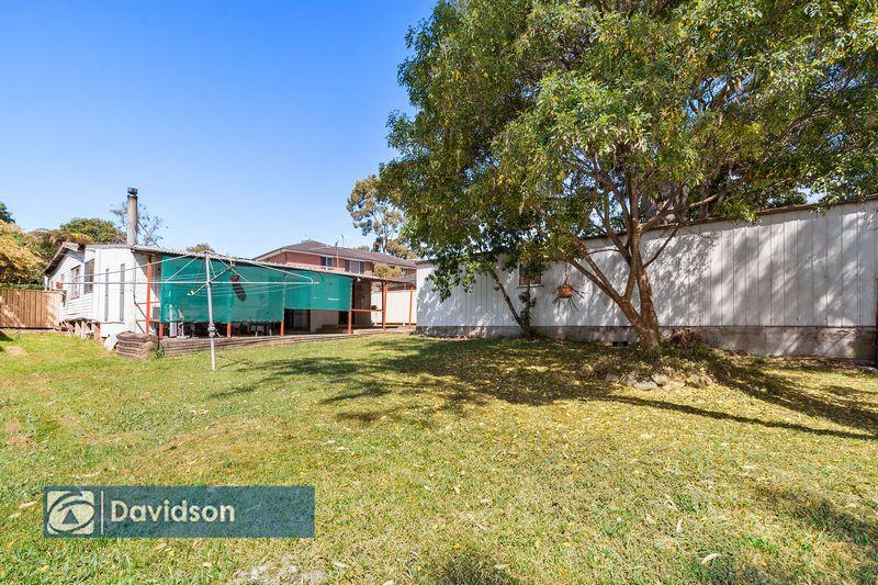93 Walder Road, Hammondville NSW 2170, Image 2