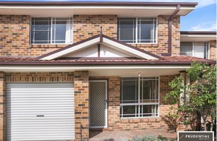 Picture of 2/152 Waminda Avenue, Campbelltown NSW 2560