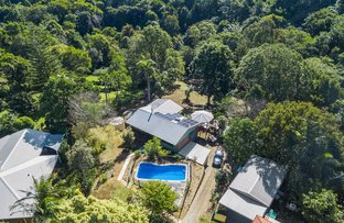 Picture of 7 Carrington Dr, Flaxton QLD 4560
