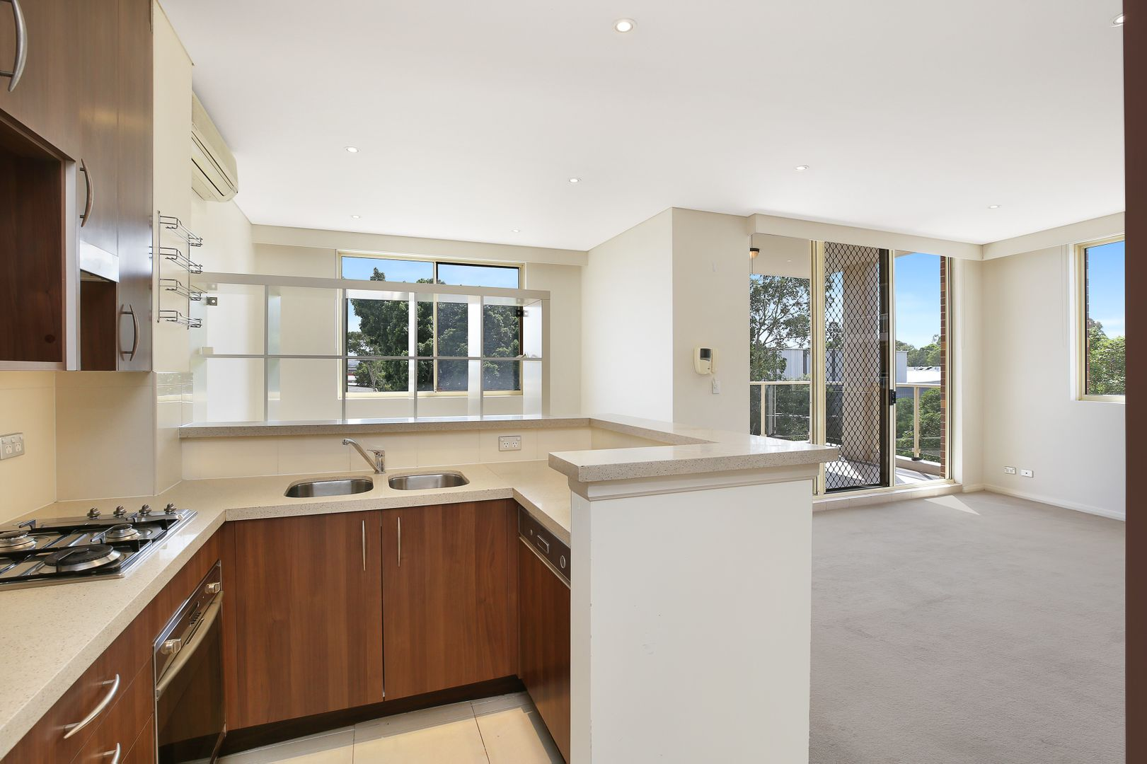 44/18 Day Street North, Silverwater NSW 2128, Image 1