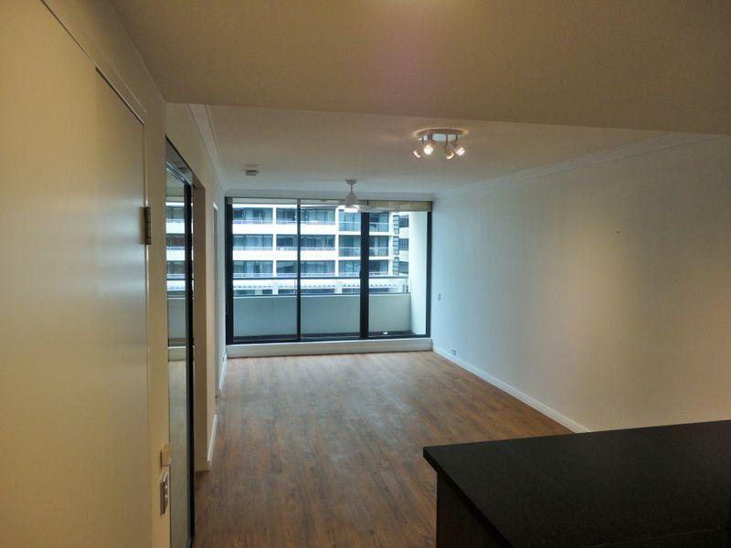 402/3 Herbert Street, St Leonards NSW 2065, Image 2