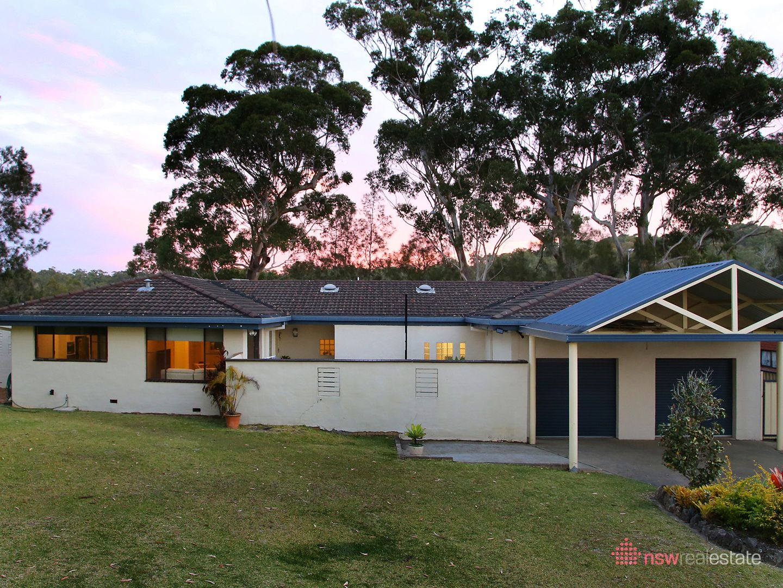13 David Watt Close, Sawtell NSW 2452, Image 2