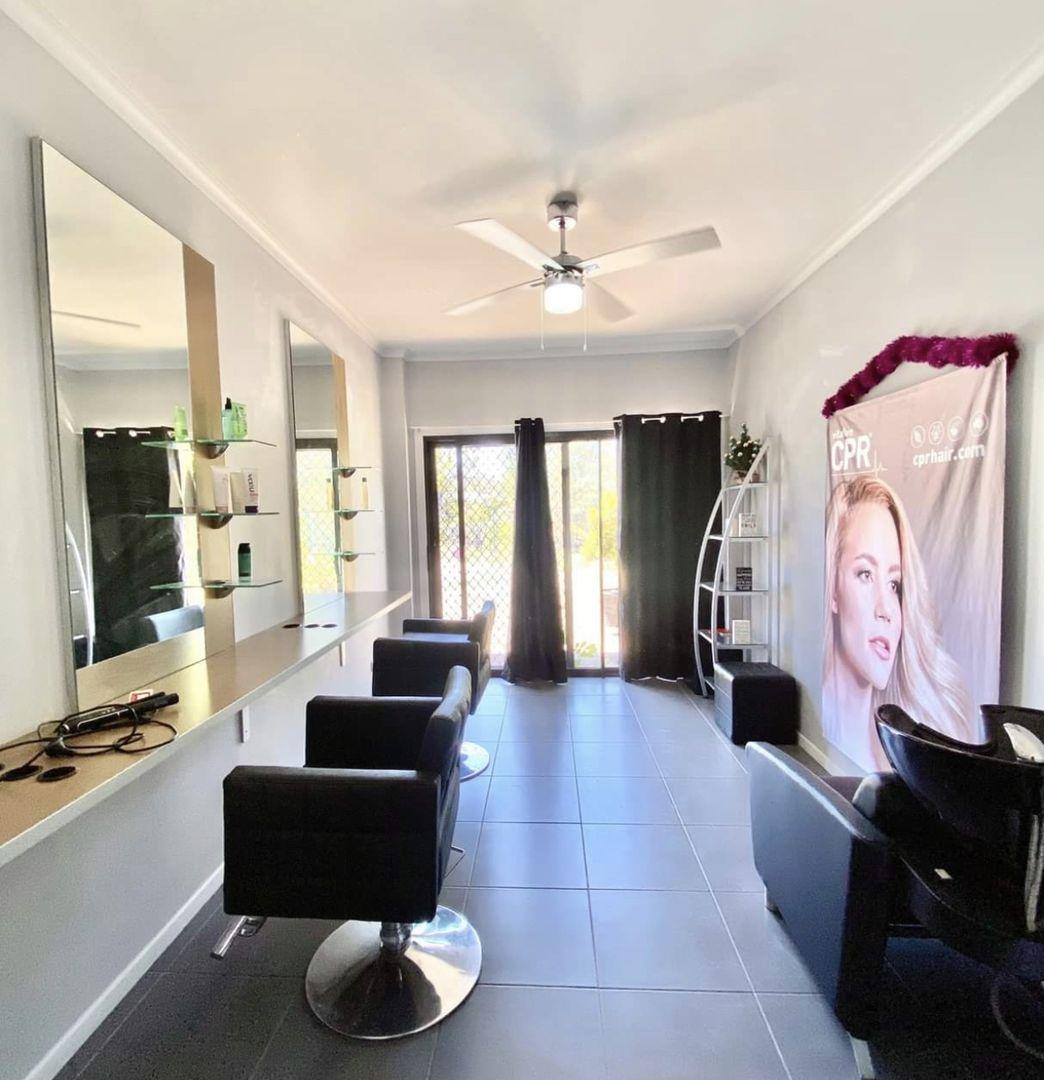 127 Wingara Drive, Morayfield QLD 4506, Image 1
