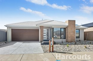Picture of 21 Sydney Way, Alfredton VIC 3350