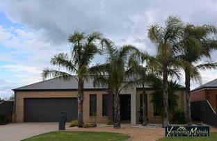 2C McCarthy Close, Yarrawonga VIC 3730