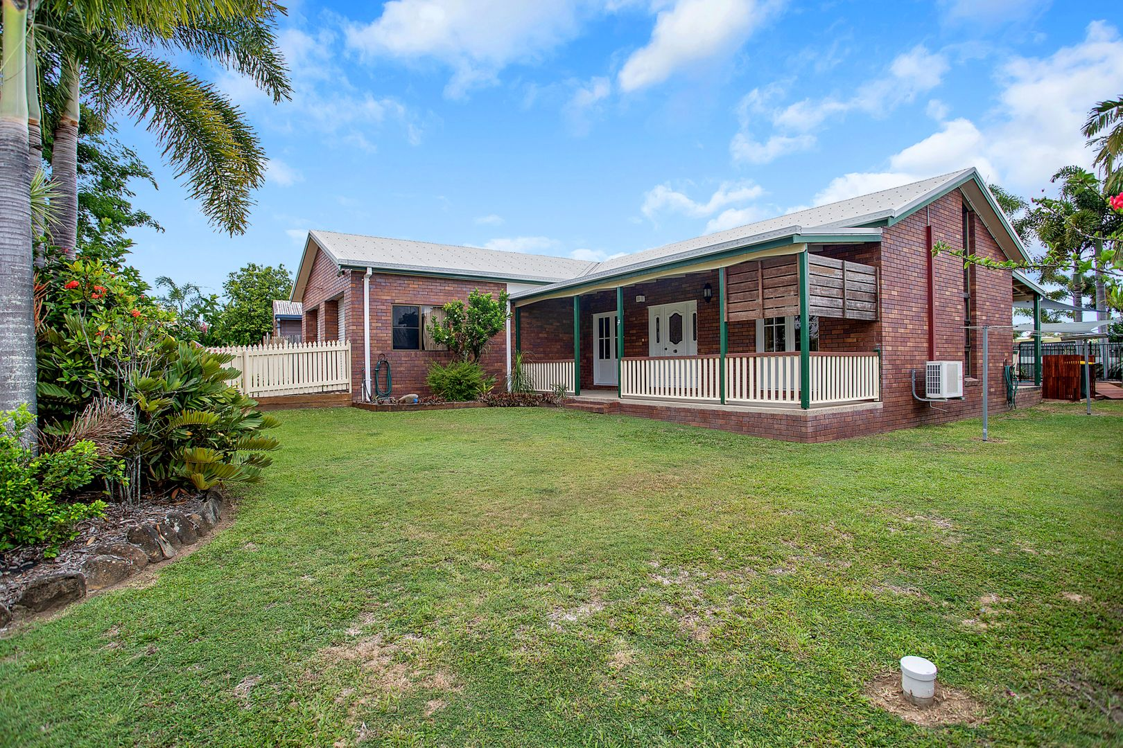 12 Shiral Drive, Beaconsfield QLD 4740, Image 2