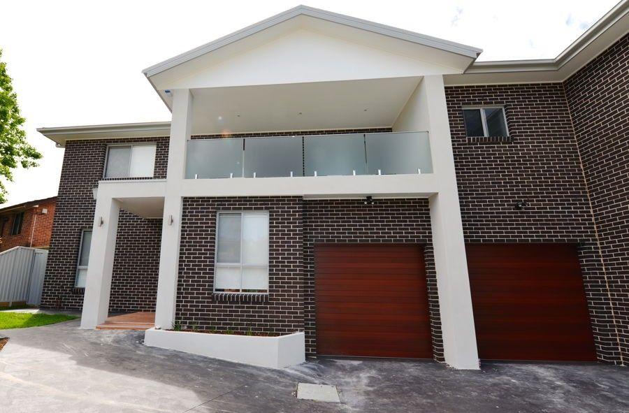 2B Tilley Street, Dundas Valley NSW 2117, Image 0