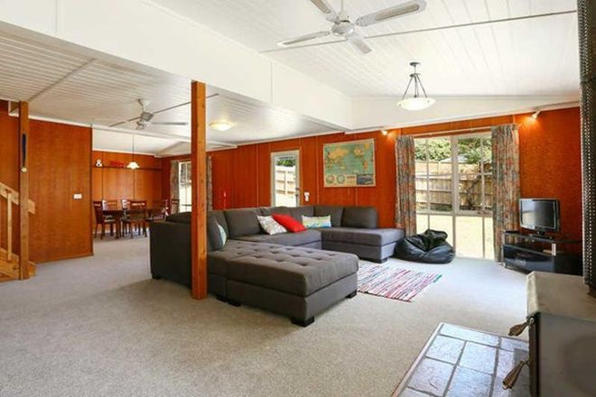 Picture of 11 Cloud Street, ARTHURS SEAT VIC 3936