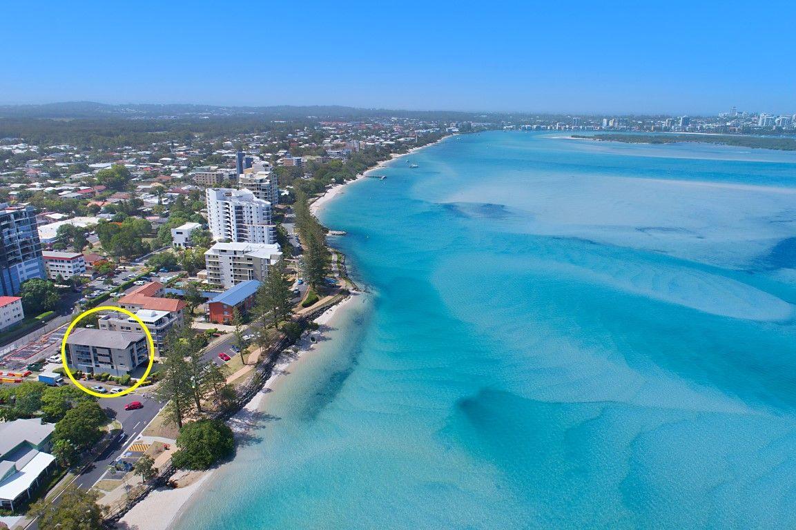 2/1 Nelson Street, Golden Beach QLD 4551, Image 0