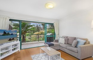 Picture of 14/65 Coogee Bay Road, Coogee NSW 2034
