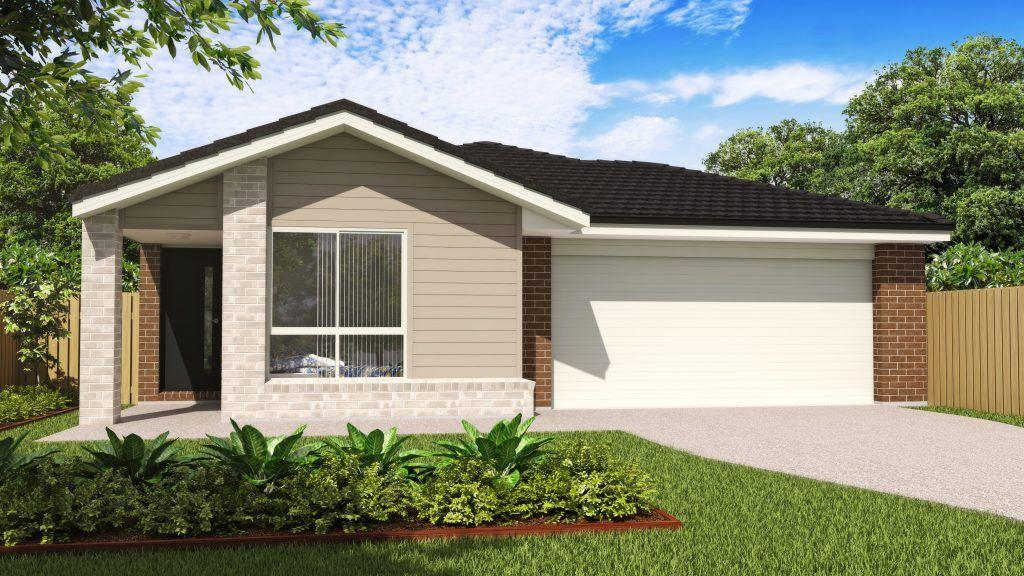 Lot 27 Burril Street, Bellbird NSW 2325, Image 0