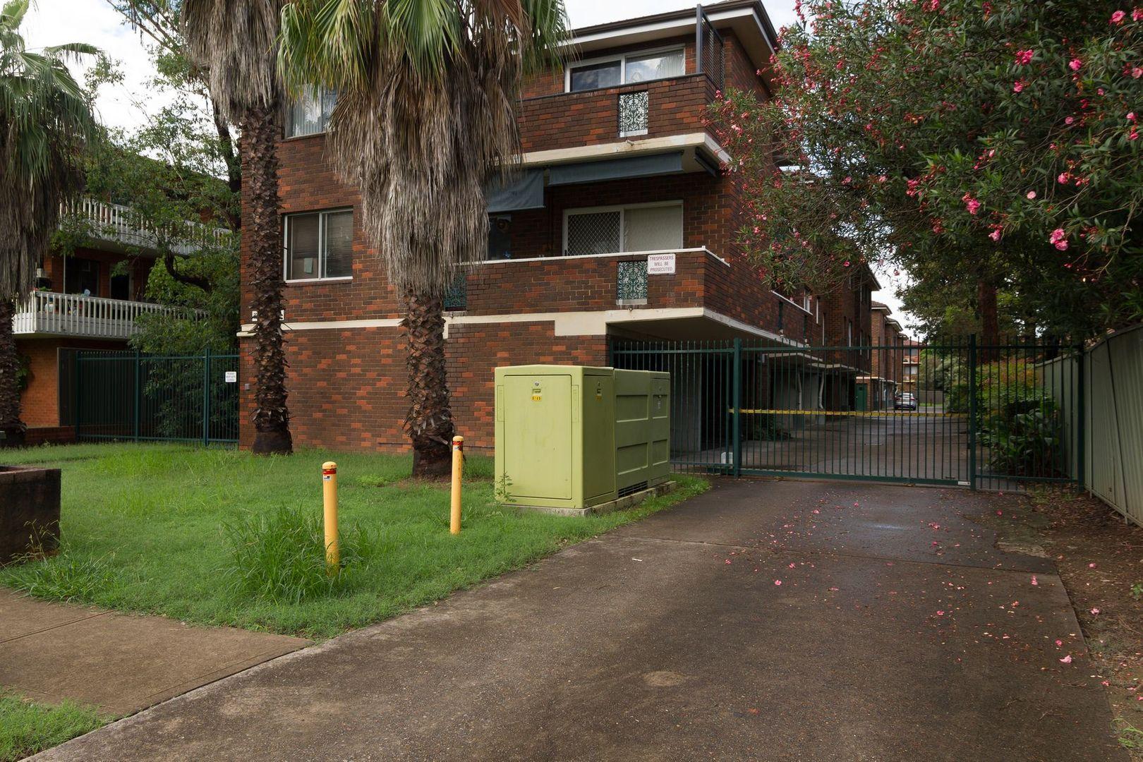 16/324 Jamison Road, Jamisontown NSW 2750, Image 1