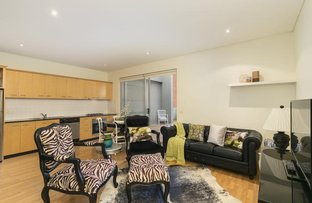 Picture of 10/89 Fitzroy Street, St Kilda VIC 3182