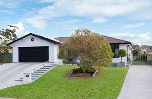 Picture of 13 Tulip Oak Drive, Ulladulla NSW 2539