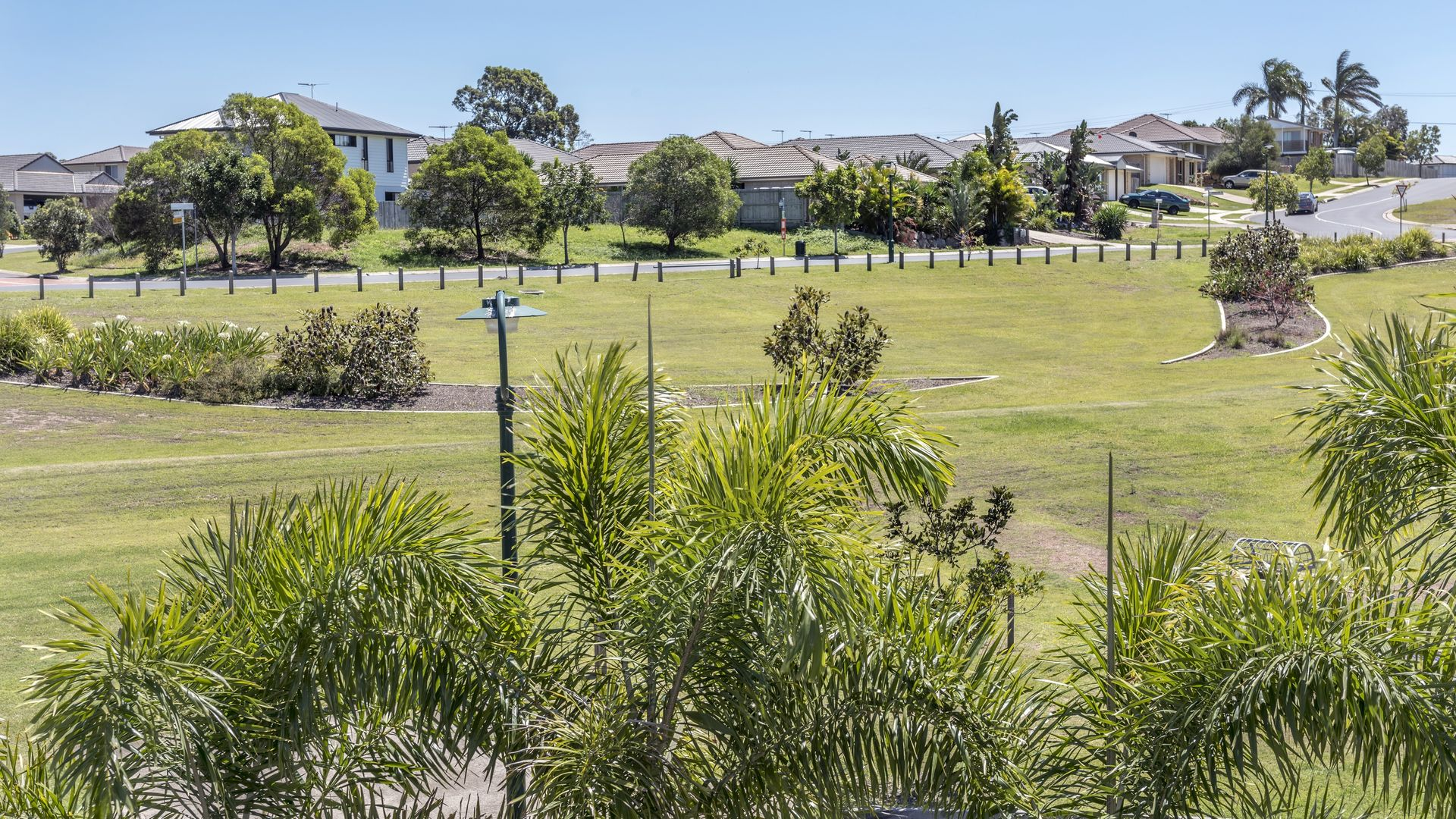 4 Holly  Crescent, Griffin QLD 4503, Image 22