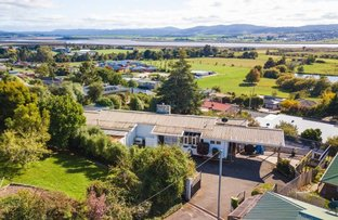 Picture of 4 Andrea Place, Riverside TAS 7250