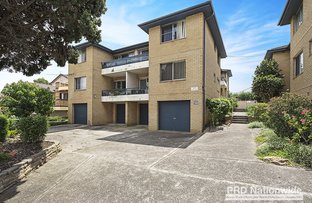 Picture of 9/623b Homer Street, Kingsgrove NSW 2208
