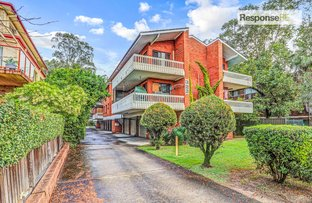 Picture of 11/322 Jamison Road, Jamisontown NSW 2750