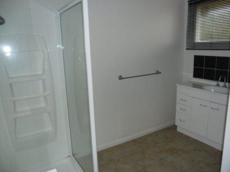 57 Orana Place, Riverside TAS 7250, Image 1