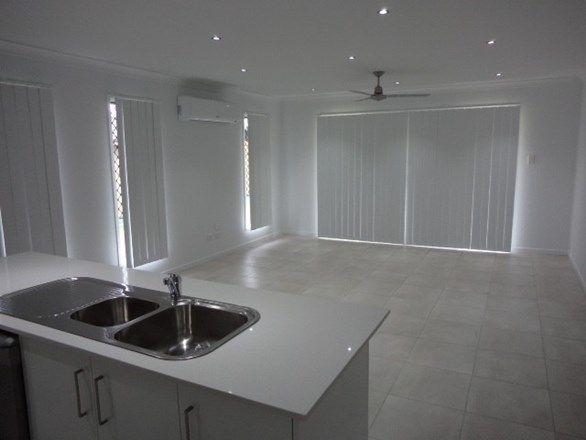 3 Seebohm Street, Burpengary QLD 4505, Image 2
