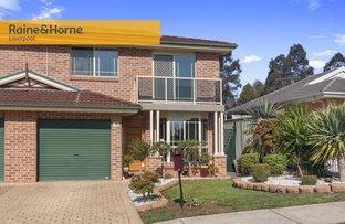 Picture of 1B Capella Road, Hinchinbrook NSW 2168