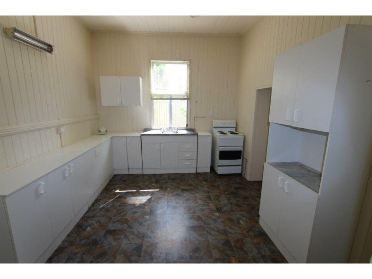 81 Logan Road, Clifton QLD 4361, Image 3