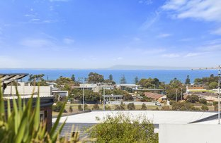 Picture of 34 Ocean View Crescent, Torquay VIC 3228