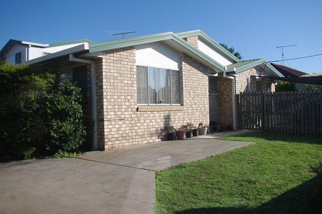 Picture of 1/7 Allan Street, GATTON QLD 4343