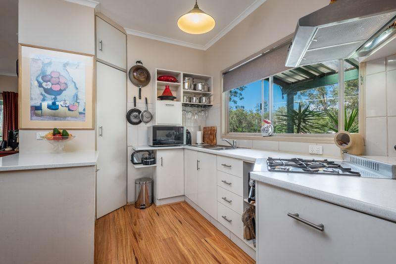 5 Newcastle Street, Burrum Town QLD 4659, Image 1