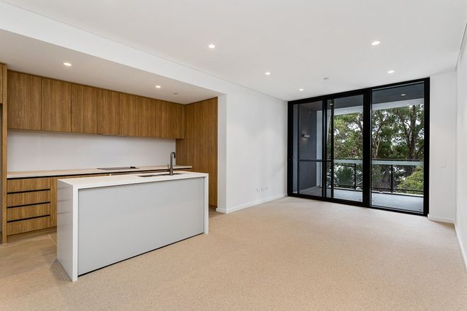 Picture of 48 RIVERSDALE ROAD, RIVERVALE, WA 6103